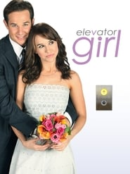 Elevator Girl 2010