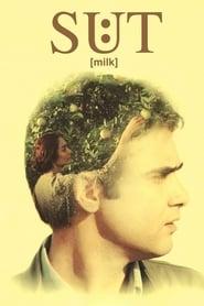 Watch Milk (2008) 123Movies