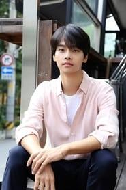 Photo de Cha Hak-yeon Ha Dong-jae