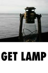 Get Lamp (2010)