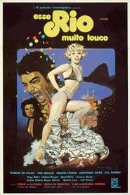 Esse Rio Muito Louco 1977