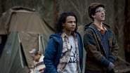Nowhere Boys Season 3 Episode 9 : The Truth Spell