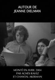 Autour de Jeanne Dielman (2004) Online pl Lektor CDA Zalukaj