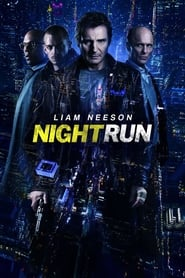 Regarder Night Run
