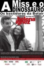 A Miss e o Dinossauro (2005) Zalukaj Online Cały Film Lektor PL
