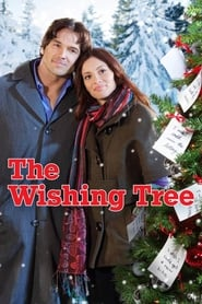 The Wishing Tree (2012)