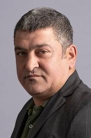 Dani Popescu