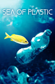 Sea of Plastic (2020) Torrent