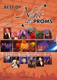 Best of Night of the Proms 2