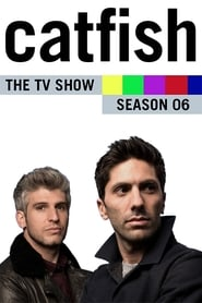 Catfish: The TV Show Season 6 Episode 18