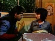 Punky Brewster 1984 1x25