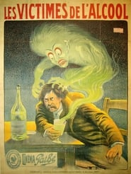 Les victimes de l'alcoolisme 1902