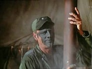M*A*S*H - Season 1 Episode 10 : I Hate a Mystery