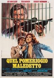 Quel pomeriggio maledetto (1977)