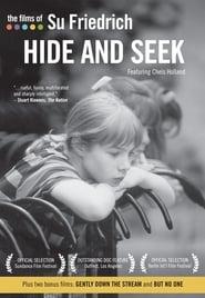 Hide and Seek (1997)