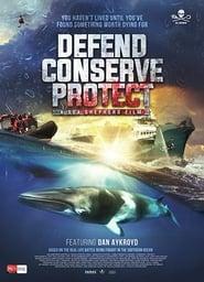 مشاهدة فيلم Defend, Conserve, Protect مترجم