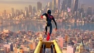 Spider-Man : New Generation images