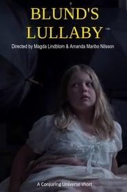 Blund's Lullaby