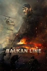 Watch Balkan Line on Showbox Online