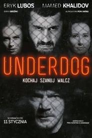 Underdog (2019)