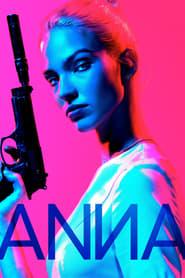 Watch Anna on Showbox Online