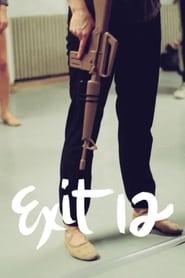 Exit 12