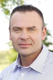 Sebastian Naskrent
