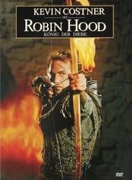 Robin Hood Kinox