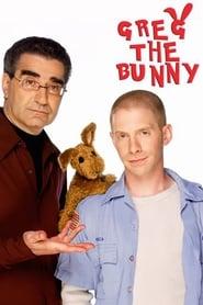 Greg the Bunny 2002