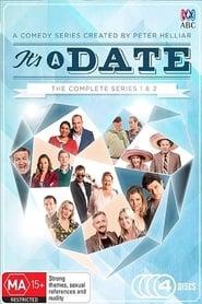 It's a Date 2013