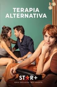 Terapia alternativa 1970