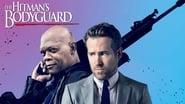 Hitman & Bodyguard images