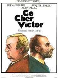 Ce cher Victor 1975