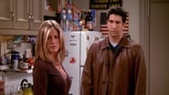 Friends Season 8 Episode 8 : The One with the Stripper