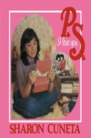 P.S. I Love You Volledige Film