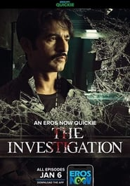 The Investigation 2019 Hindi WEB Series Watch Online Complete