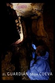 مشاهدة فيلم El guardián de la cueva مترجم