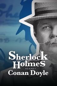 Sherlock Holmes against Conan Doyle