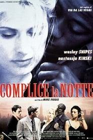 Complice la notte 1997