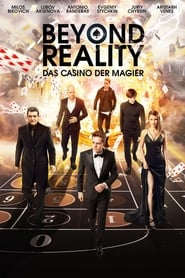 Beyond Reality – Das Casino der Magier [2018]