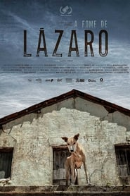 Lazarus' Hunger (2020)