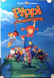 Pippi Longstocking Cartoon 1998 Full Movie