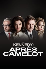 Serie streaming | voir The Kennedys: After Camelot en streaming | HD-serie