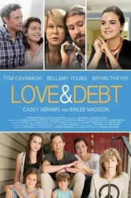 Watch Love & Debt on Showbox Online
