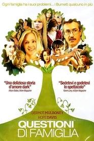 Questioni di famiglia (2011)