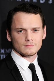 Photo de Anton Yelchin Odd Thomas