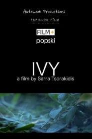 Ivy (2018)