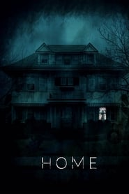 Home [2020]