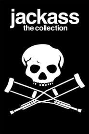Jackass 2 – O Filme Dublado Online