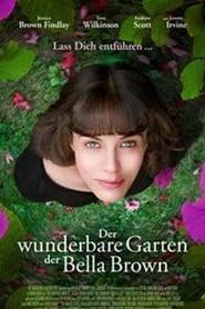 Gucke Der wunderbare Garten der Bella Brown